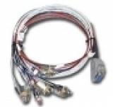 Antenner,  Montering&Tilbehør
