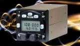 VHF Flyradioer