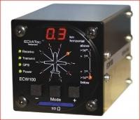 EDIATec FLARM m/ IGC logger