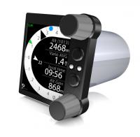 Air Glide S - med sensorenhet