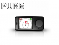 PowerFLARM Mobile Pure