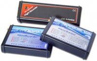 EW Micro Recorder