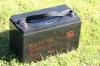 Blybatteri 12 volt - 100 AH
