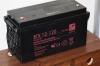 Blybatteri 12 volt 120 AH