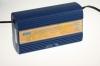 DHC 2/12 Ampère smartlader
