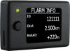 Eksternt FLARM LX Color Display II