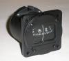 Kompass  2300 Airpath 57mm