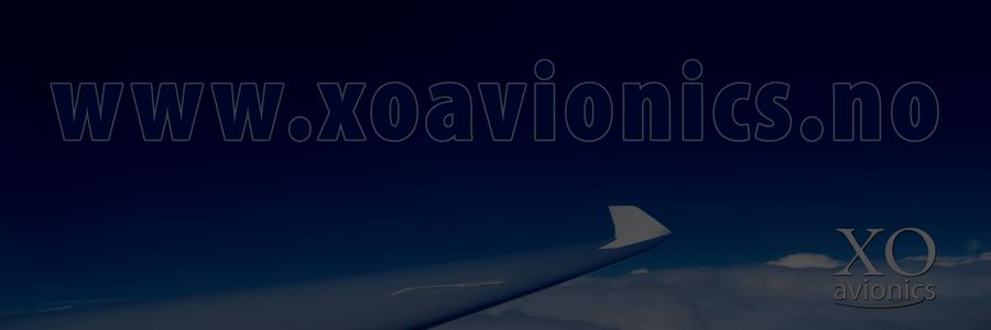 XO_bannerlogo